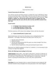 201310291618359709__e__wgst_112-exam_one_review_sheet