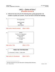 GLIS607_Lab3_ChoiceofEntry_answers