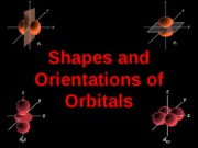 orbital-shape-orientation
