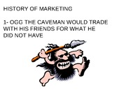 MP-history-of-marketing(2)