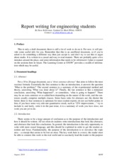 Report_writing_notes_MAW_140818