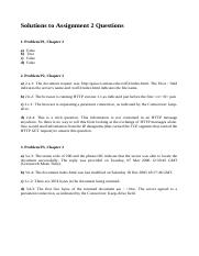 Assignment2-Ch2-Solutions.pdf