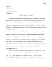 constructed response essay.docx