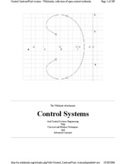 Control_Systems