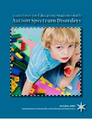 autism_guidelines