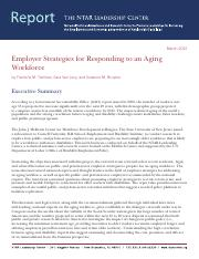 ntar_employer_strategies_report