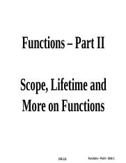 Functions2_animated.ppt