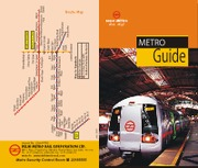 commuters_guide_english.pdf