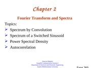Chapter2_Lect4