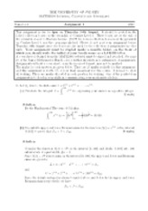 assignment-1003-2012-solution