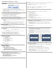 Data_8_Midterm_Reference_Sheet.pdf
