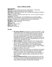 the odyssey study guide books 1 8 The odyssey – notes i book 1 a odysseus captive, suitors invade i all greek heroes return home, except odysseus ii odysseus held captive on island ogygia by.