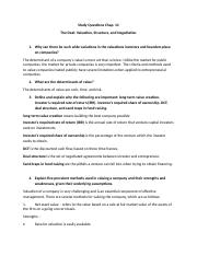 Study-questions-Chapter-14.docx