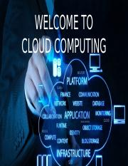 MIS760newex_3ed_example issue topic_cloud computing.pptx