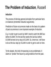 Lesson4-induction(1).pdf