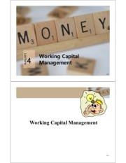 Lecture_4_-_Working_Capital_Management.pdf