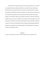 alternative dispute resolution paper running head alternative 1 pages