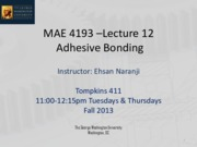 Lecture-12