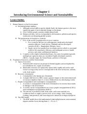 ch01_INTRODUCING_ENVRIONMENTAL_SCIENCE_AND_SUSTAINABILITY