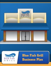 Blue_Fish_Grill_Business_Plan