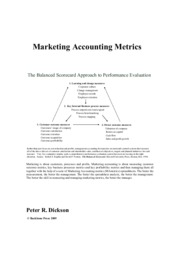 AccountingMetrics1