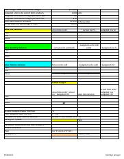 Excel template chater 6.xlsx