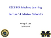 Lecture13%2BHLMarkov%2Bnetworks