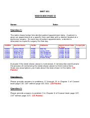 DBST651_midterm_part2.doc