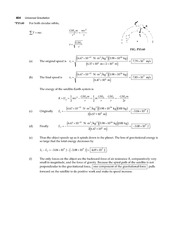 402_Physics ProblemsTechnical Physics