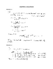 Chapter_11_Solution