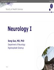 180123 - Neurology I - Song Guo (DIS) - Handouts.pdf