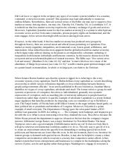 Untitled document.edited (3).docx