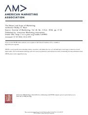 The Nature and Scope of Marketing - Journal of Marketing 1976.pdf