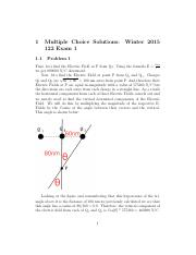 Exam_1_Solutions-W15