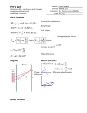PHYS_222__11-20__Herrera-Siklody_ajerauld_PHYS_222_Worksheet_33_Interference_and_Phasors