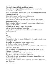 Laws of gravitation.pdf