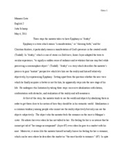 Eng2 Essay1-R.Draft  MODIFIED