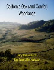 Lecture 9 - Oak Woodlands 2018.pdf