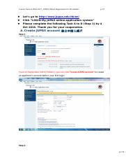 1617_How_to_create_JUPAS_account.doc