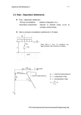Advanced Soil Mechanics 1 - Chapter 2_74-87