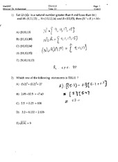 Math001-First Major-T131-Solved.pdf