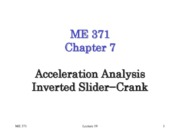 Lecture_19_Accel_Inverted-Slider