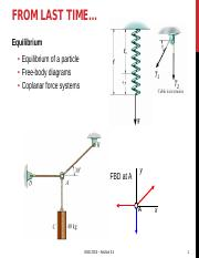 Section3.4_3d_equilibrium.pdf