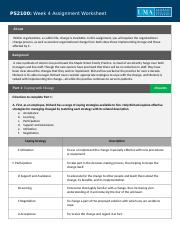 PS2100_Wk4_Worksheet.docx
