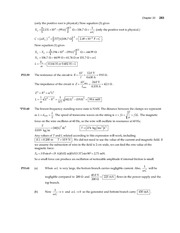 942_Physics ProblemsTechnical Physics