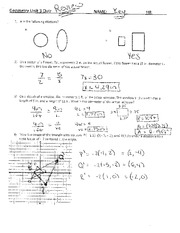 dilation math worksheets middle school geometry worksheets1000 images about dilations on. Black Bedroom Furniture Sets. Home Design Ideas