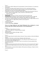Second study guide for unit 2.docx