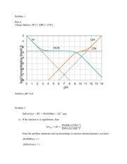 Review for midterm_solutions