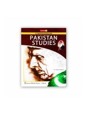 Pak study book by ikram rabbani pdf
