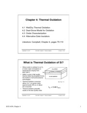 Chapter4_Oxidation_2013_Update